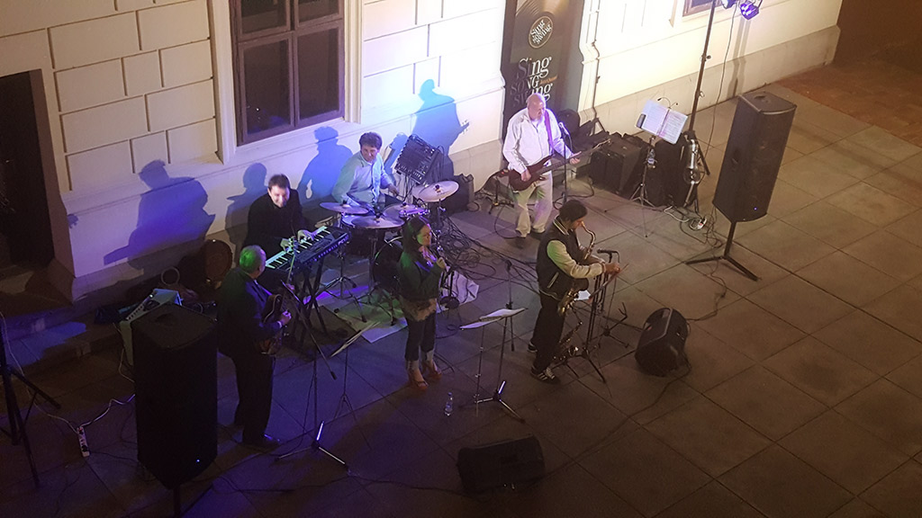 Koncert-Band Sing Song Swing-slika_1.jpg
