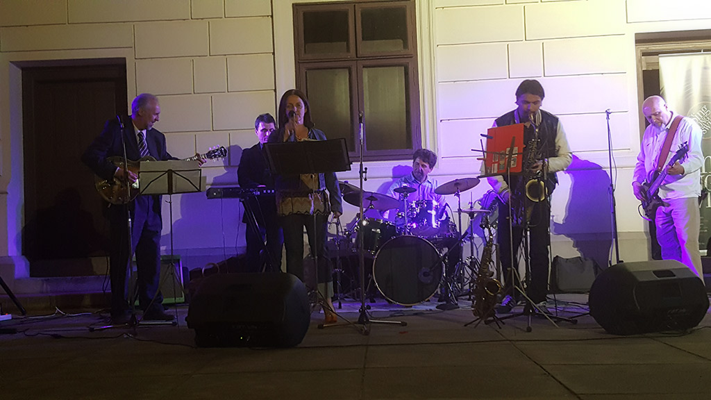 Koncert-Band Sing Song Swing-slika_2.jpg